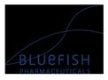Bluefish Ireland